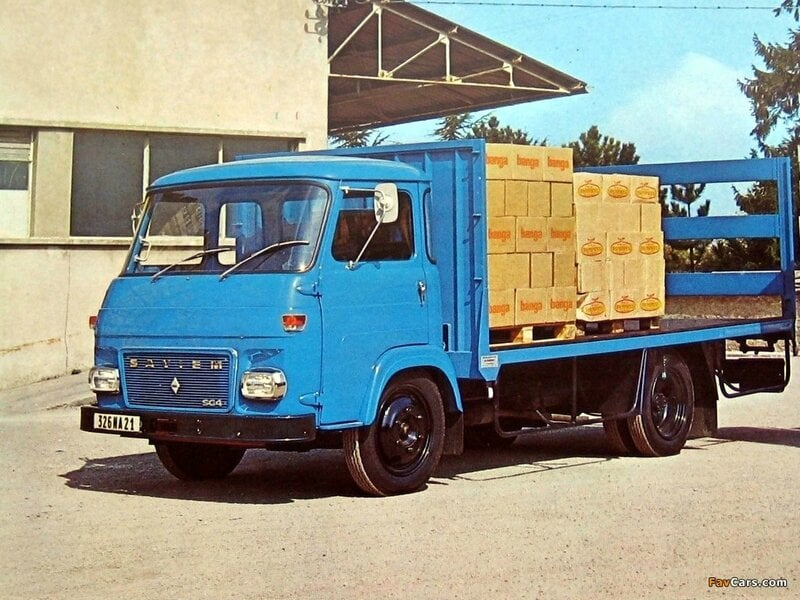 Renault-Super-Galion-SG4-(3)