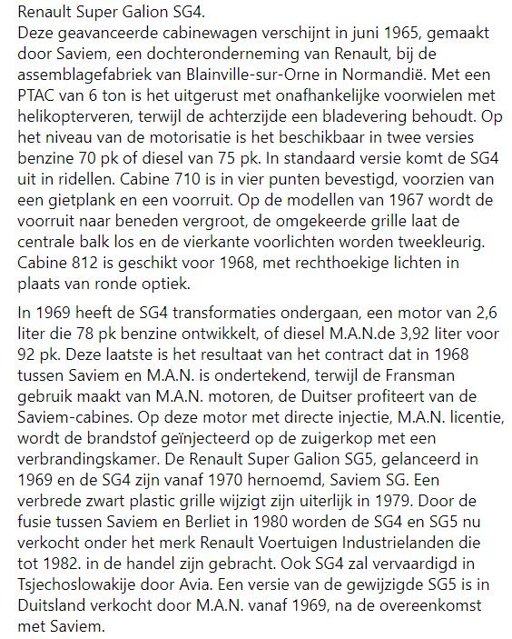 Renault-Super-Galion-SG4-1965