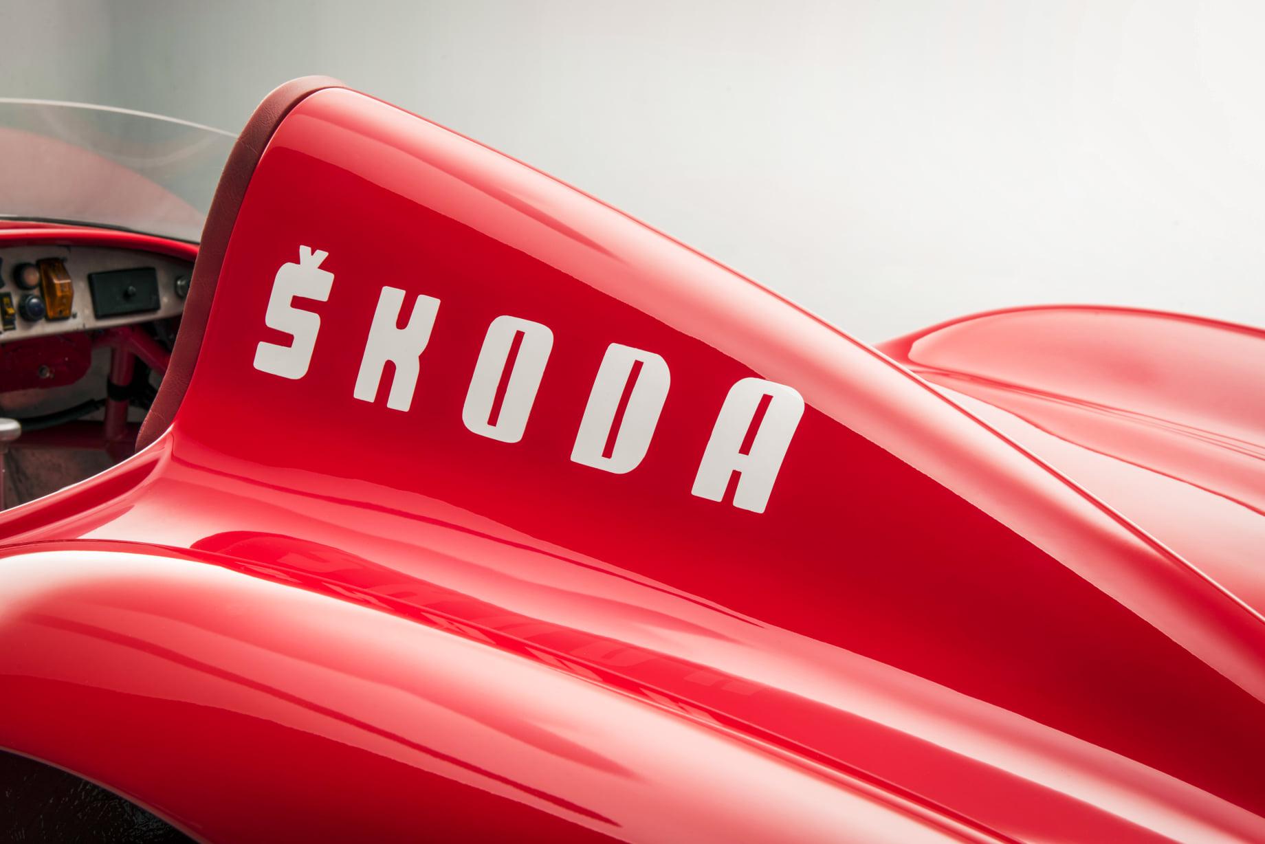 Skoda-1100-OHC-1957-(4)