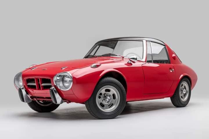 Toyota-Sports-800-1965-1969-de-eerste-sport-wagen-(1)