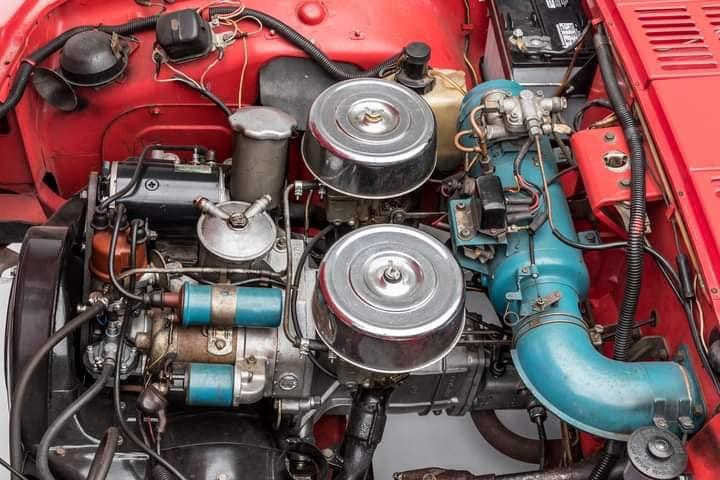 Toyota-Sports-800-1965-1969-de-eerste-sport-wagen-(2)