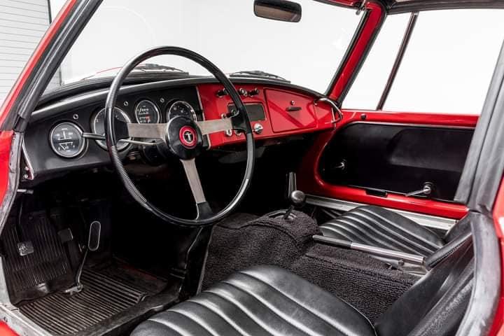 Toyota-Sports-800-1965-1969-de-eerste-sport-wagen-(3)