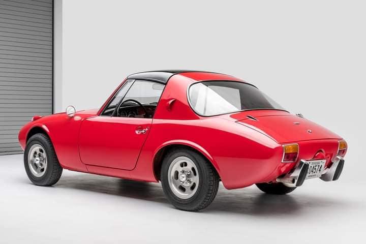Toyota-Sports-800-1965-1969-de-eerste-sport-wagen-(4)