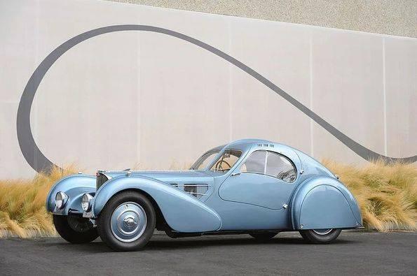 Bugatti-Type-57-SC-Atlantic-1936-(2)