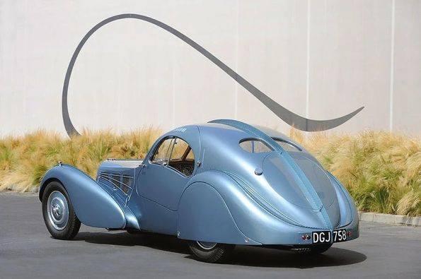 Bugatti-Type-57-SC-Atlantic-1936-(4)