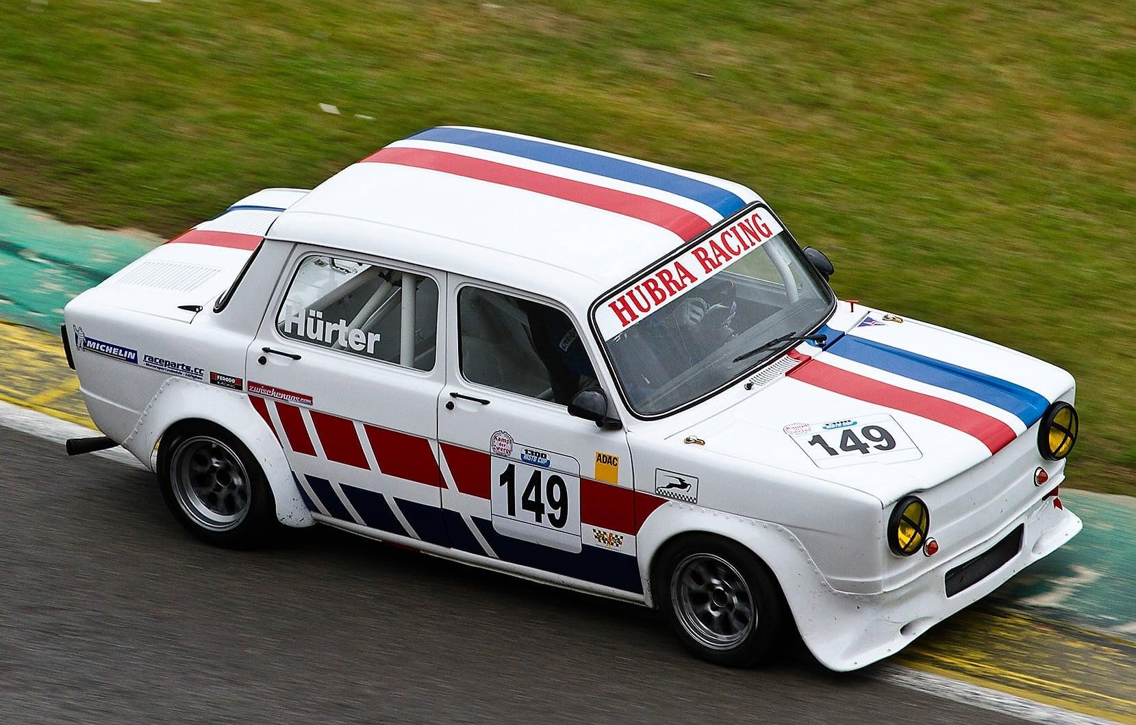 Simca-Rally-Racing-(1)