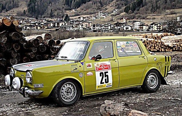 Simca-Rally-Racing-(2)
