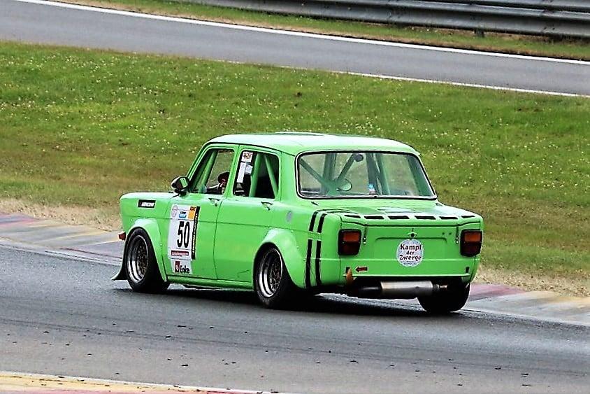 Simca-Rally-Racing-(3)