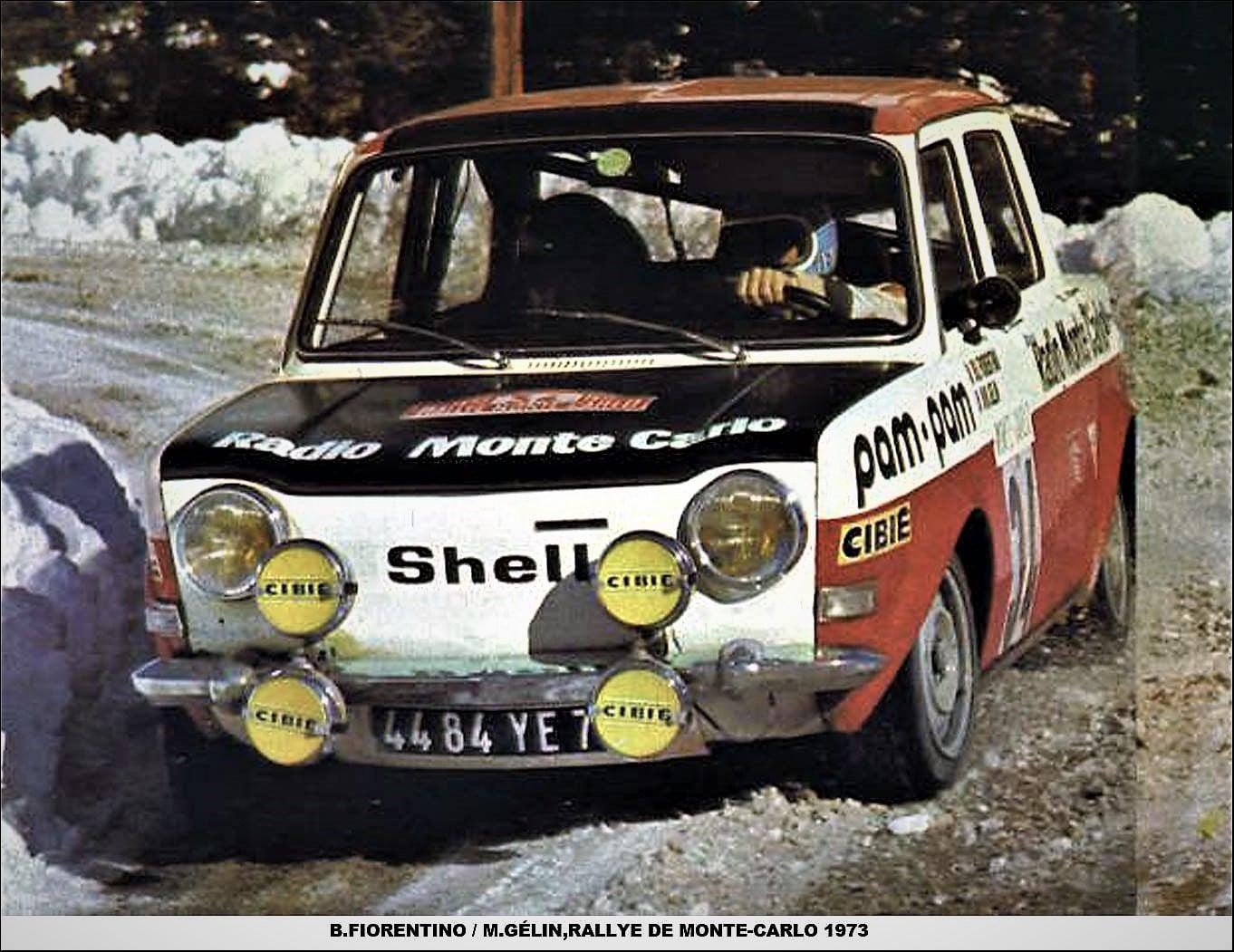 Simca-Rally-Racing-(4)