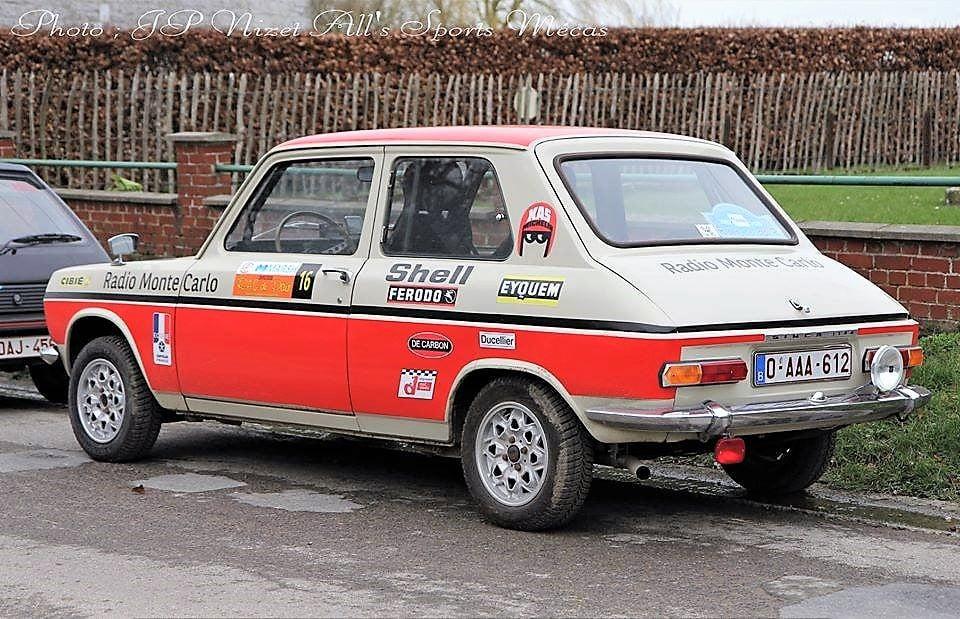 Simca-Rally-Racing-(5)