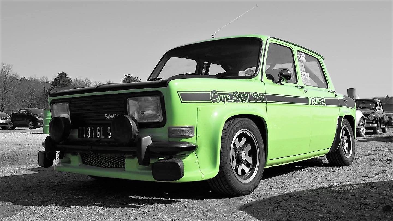 Simca-Rally-Racing-(6)