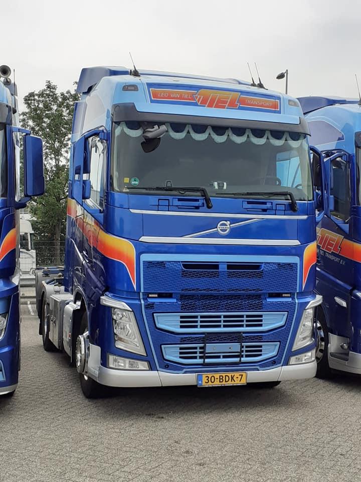 Tim-Ter-Braak-nu-zijn-vaste-wagen--26-7-2021-(2)