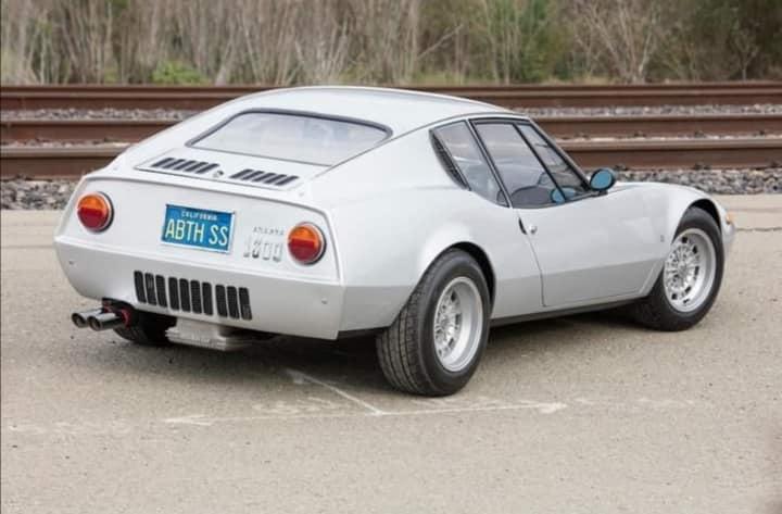 Abarth-1300-scorpion-SS-1970-(2)