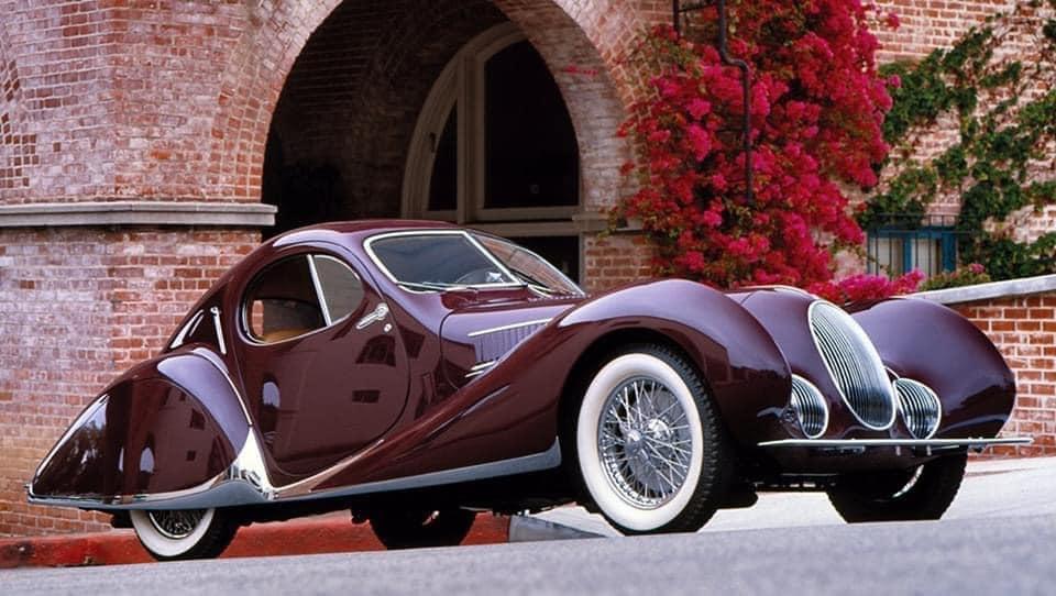 -Talbot-Lago-T150C-SS-par-Figoni-en-Falaschi-1937--(1)