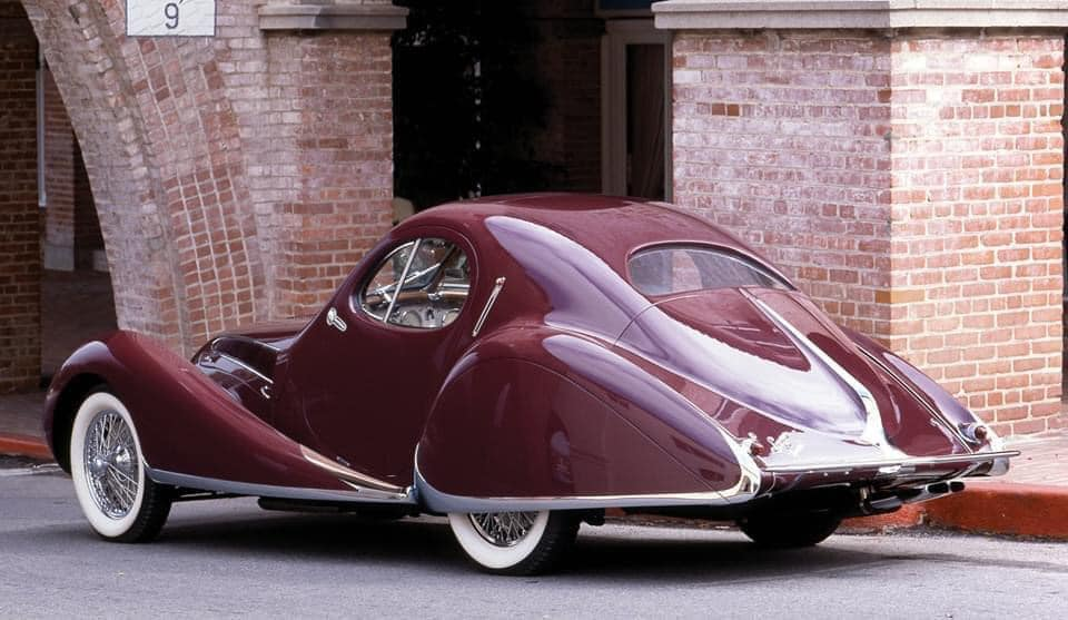-Talbot-Lago-T150C-SS-par-Figoni-en-Falaschi-1937--(2)