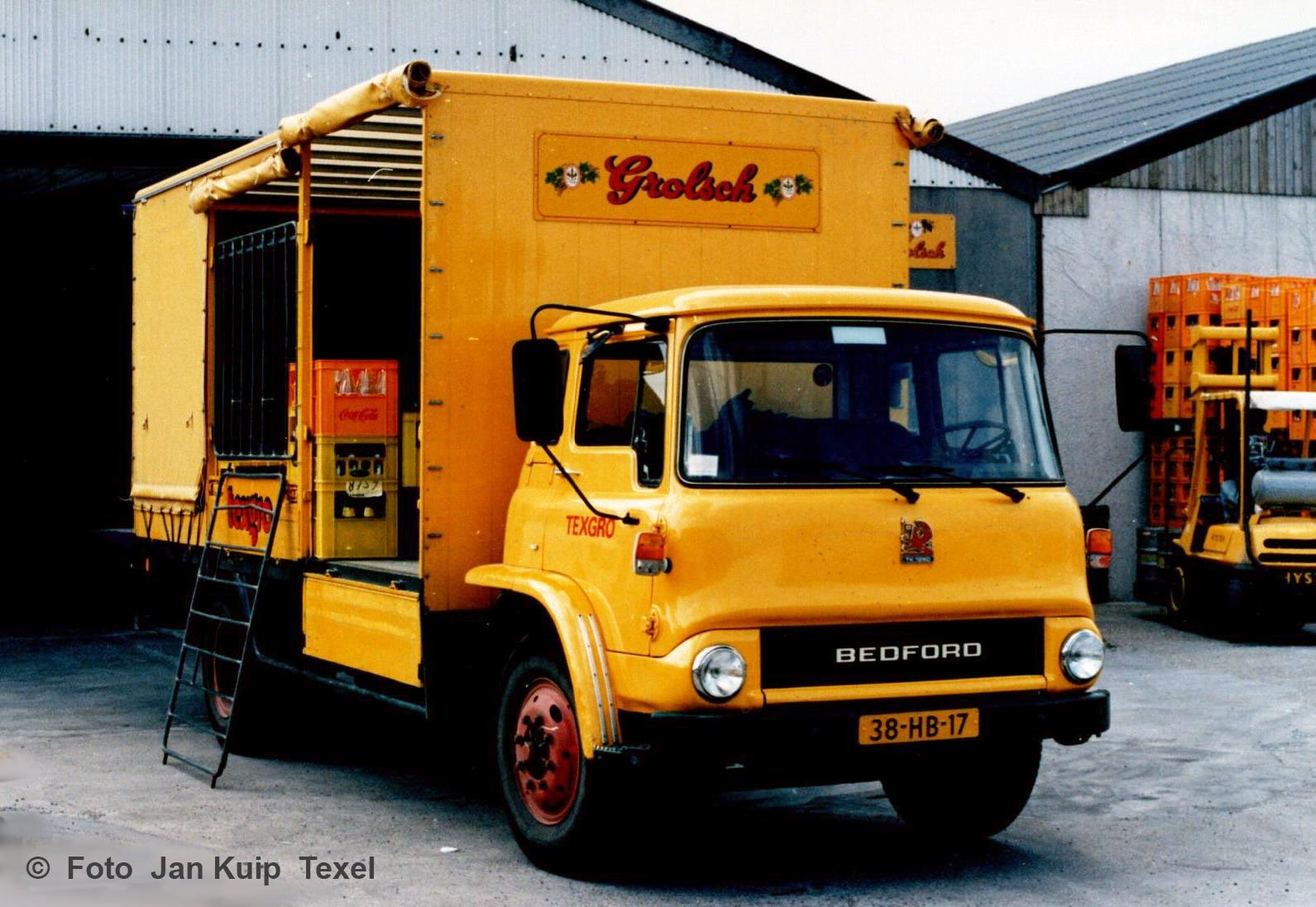 Bedford-TK-1990