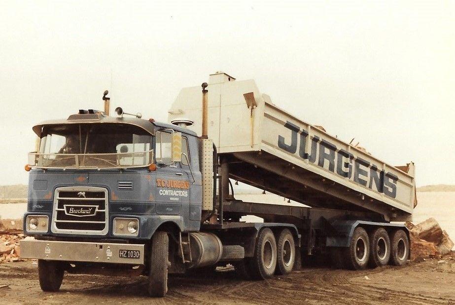 Brockway-Dumper-Trailer-N-Z