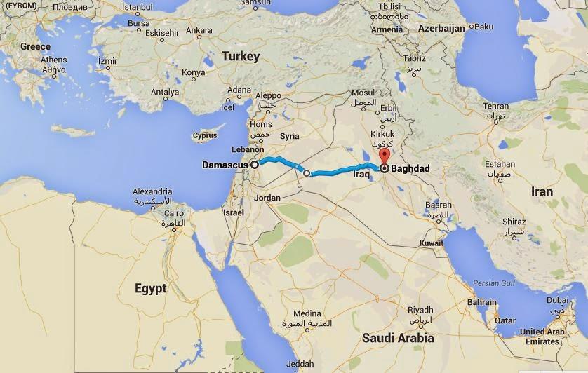 Marmon-Baghdad-Damascus-Expresse-(5)