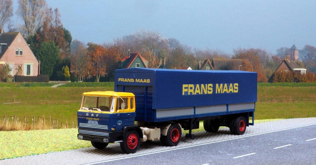 Model-FT-2500--Rolf-Boersma-(3)