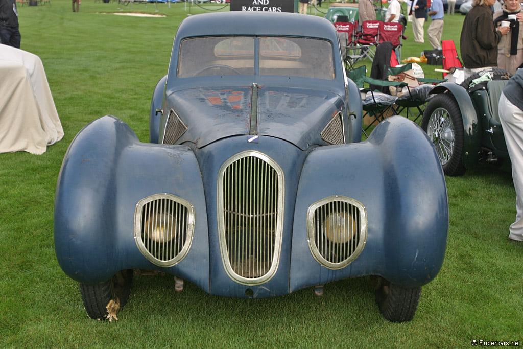 Talbot-Lago-T150C-SS-1939-uitgerust-met-een-teardrop-coupe-Georges-Paulin-en-Marcel-Pourtout--(4)