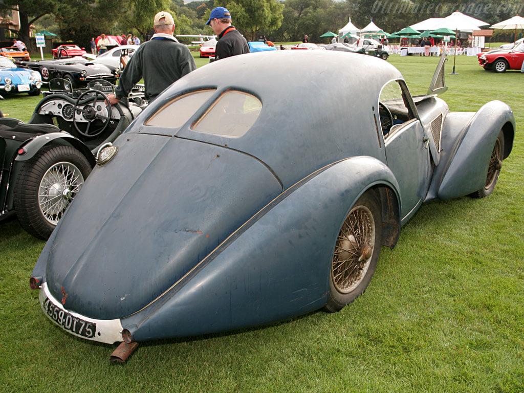 Talbot-Lago-T150C-SS-1939-uitgerust-met-een-teardrop-coupe-Georges-Paulin-en-Marcel-Pourtout--(5)