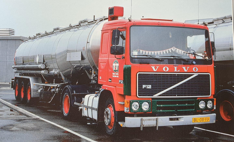 Volvo-F12-340