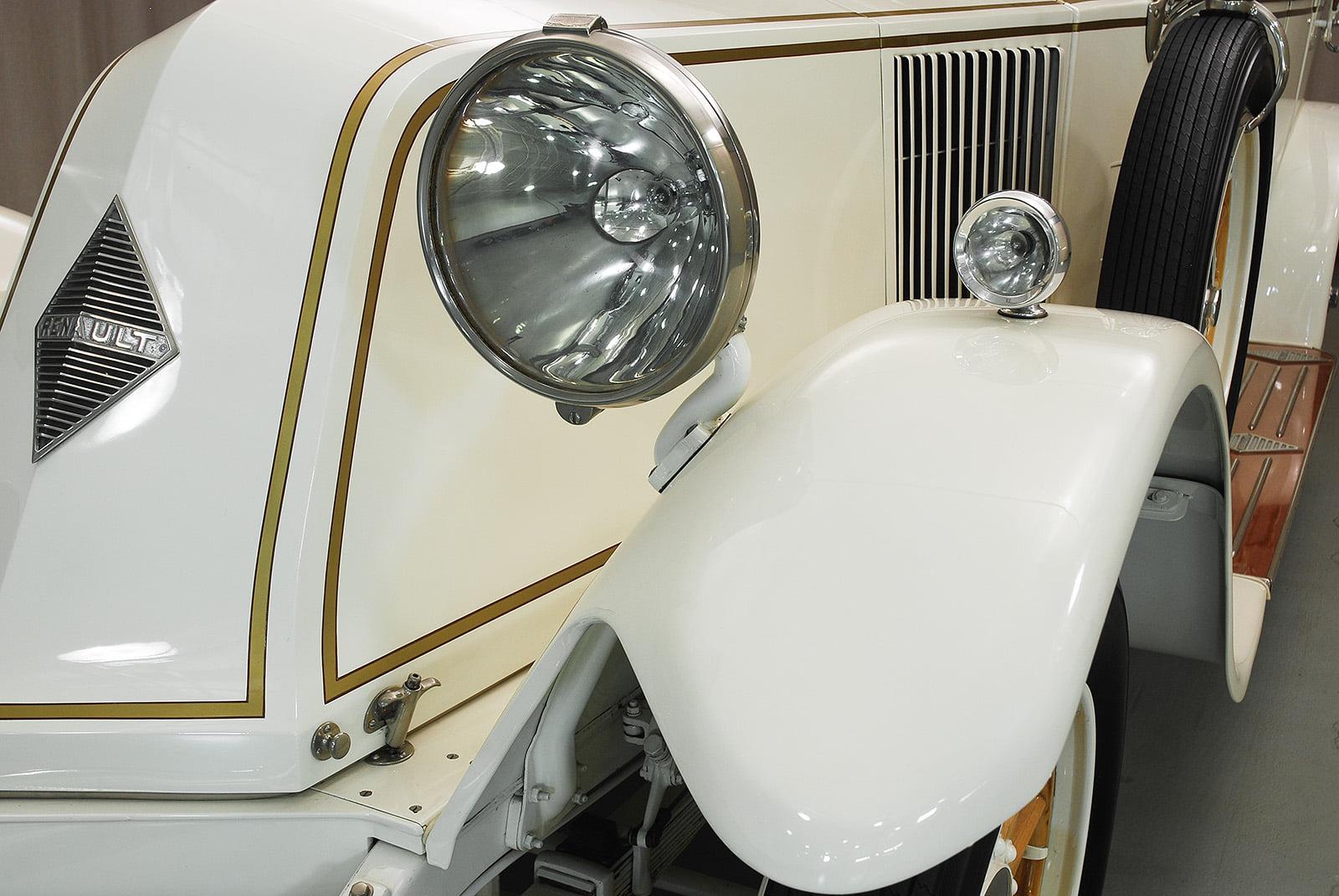 -Renault-45-Tourer-1925-(2)
