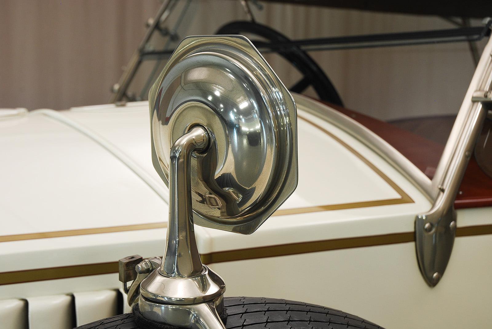 -Renault-45-Tourer-1925-(3)