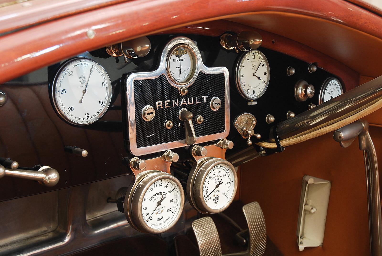 -Renault-45-Tourer-1925-(6)