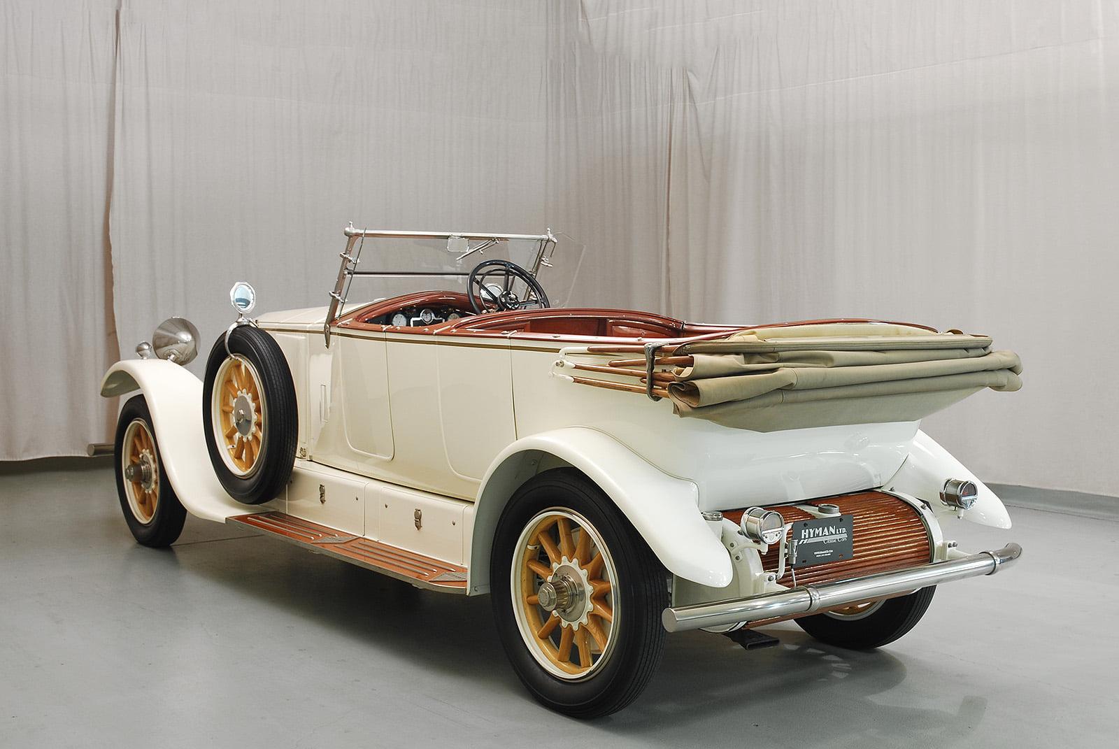 -Renault-45-Tourer-1925-(9)