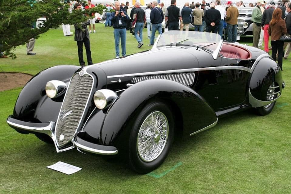 Alfa-Romeo-8C-2900B-Corto-Touring-Spider--1937-(1)