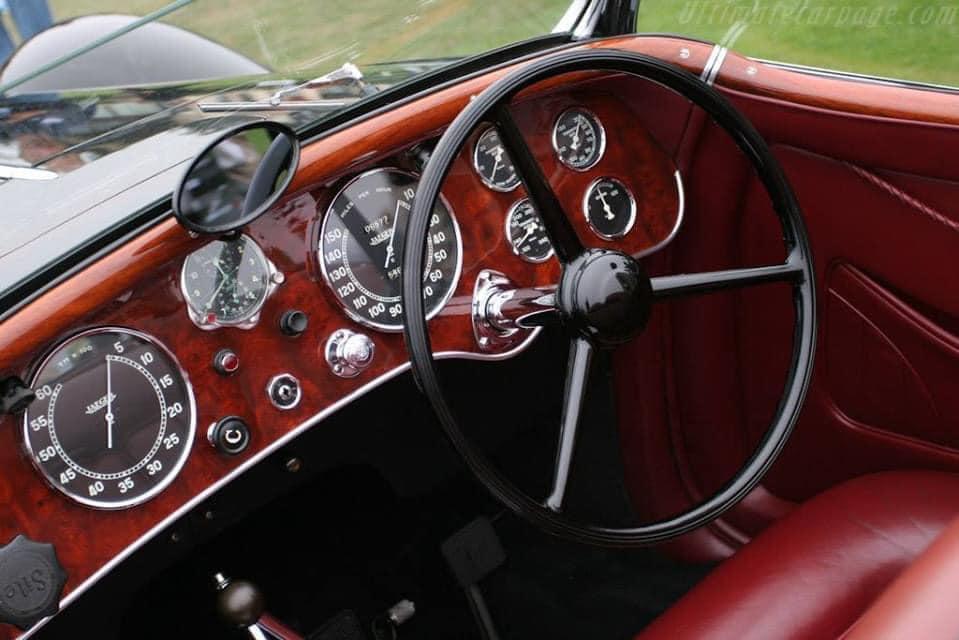 Alfa-Romeo-8C-2900B-Corto-Touring-Spider--1937-(2)