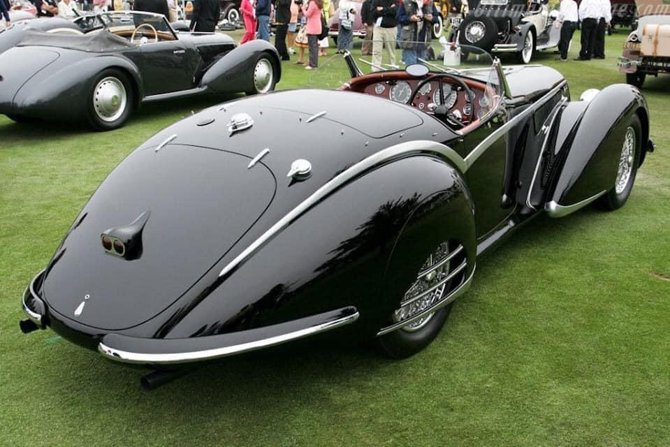 Alfa-Romeo-8C-2900B-Corto-Touring-Spider--1937-(3)