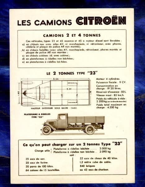 Citroen-U-23-(21)