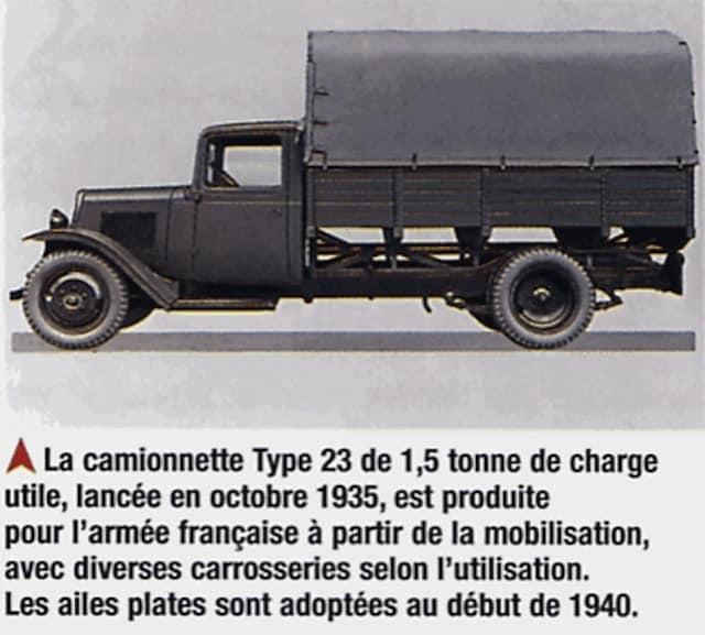 Citroen-U-23-(8)