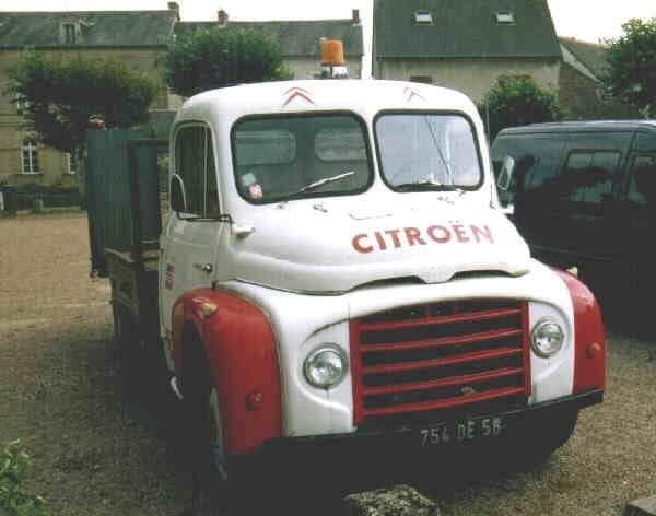 Citroen-U-23-(68)