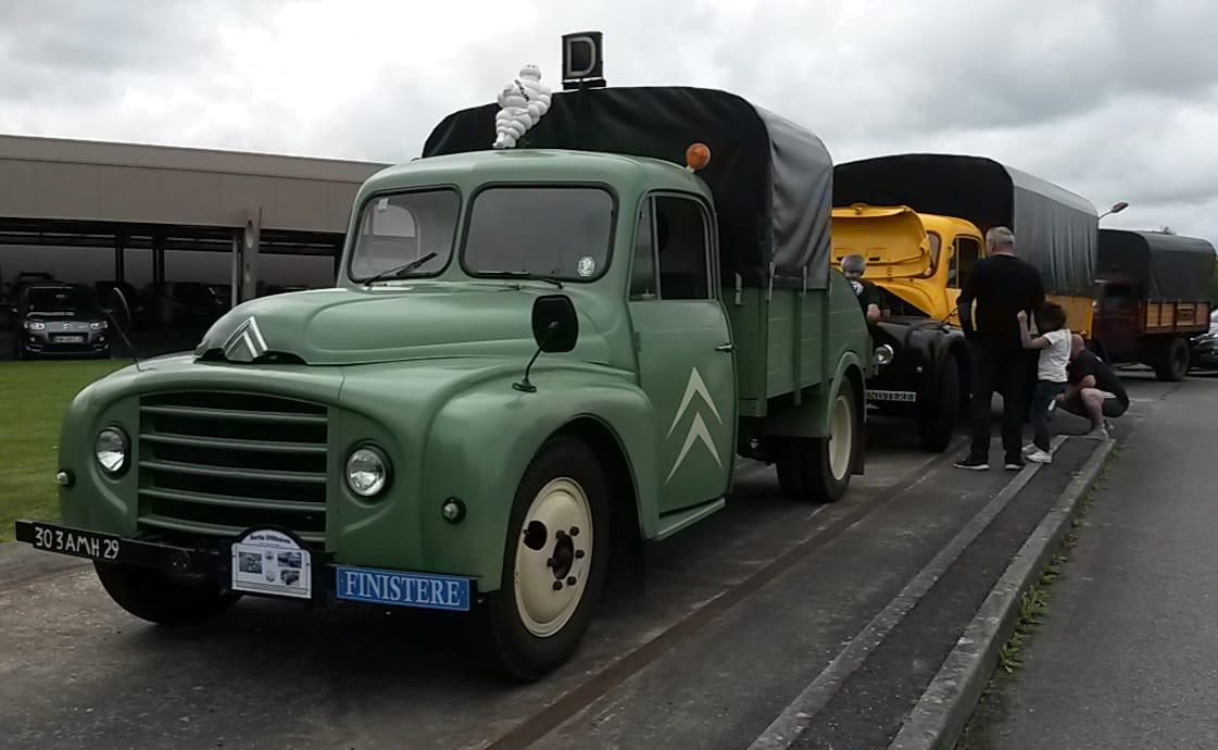 Citroen-U-23-(72)