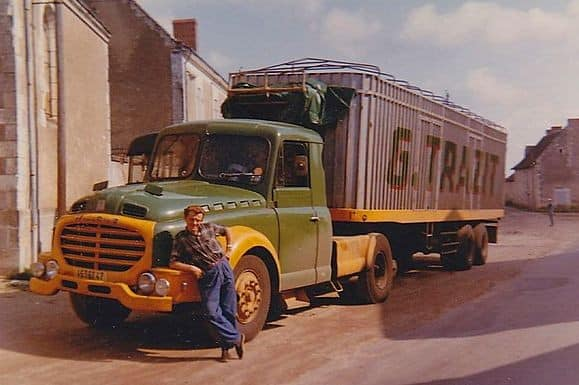 Willeme-L610-(31)