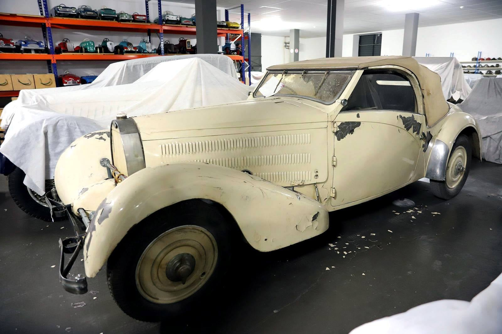 Bugatti-57-Stelvio-1936--CN-57341-(3)