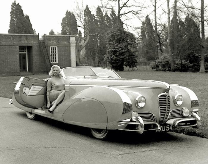Dehlahye-175-1949-met-Diana-Dores-model