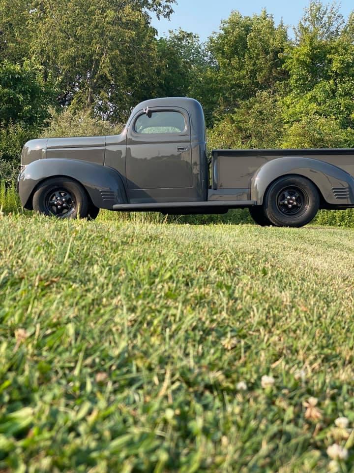 Dodge-Pick-Up-(2)