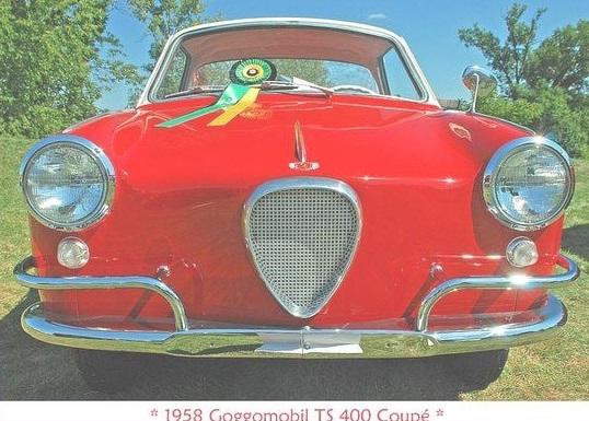 Goggomobil-TS-400-Coupe--bouwjaar-1958-(1)