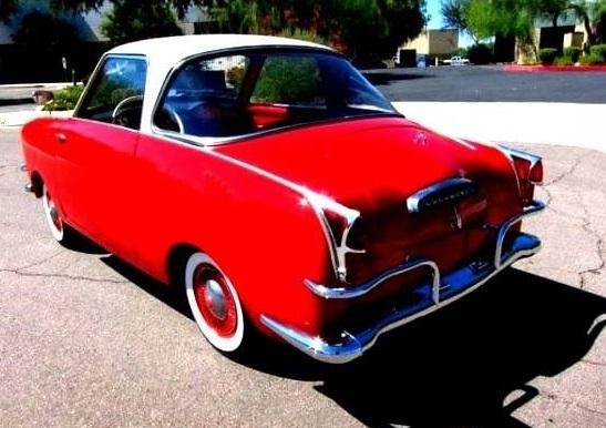Goggomobil-TS-400-Coupe--bouwjaar-1958-(2)