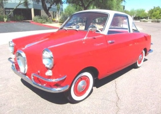 Goggomobil-TS-400-Coupe--bouwjaar-1958-(3)