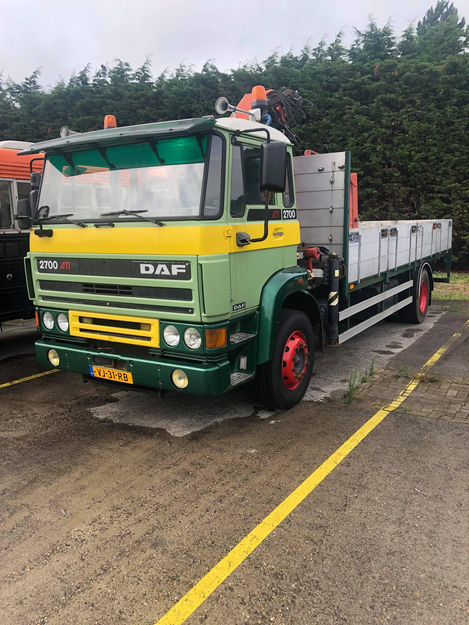 DAF-2700-Henk-van-Steijn-foto