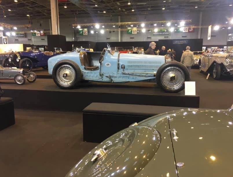 Bugatti-Type-51-Paris-Salon-2017