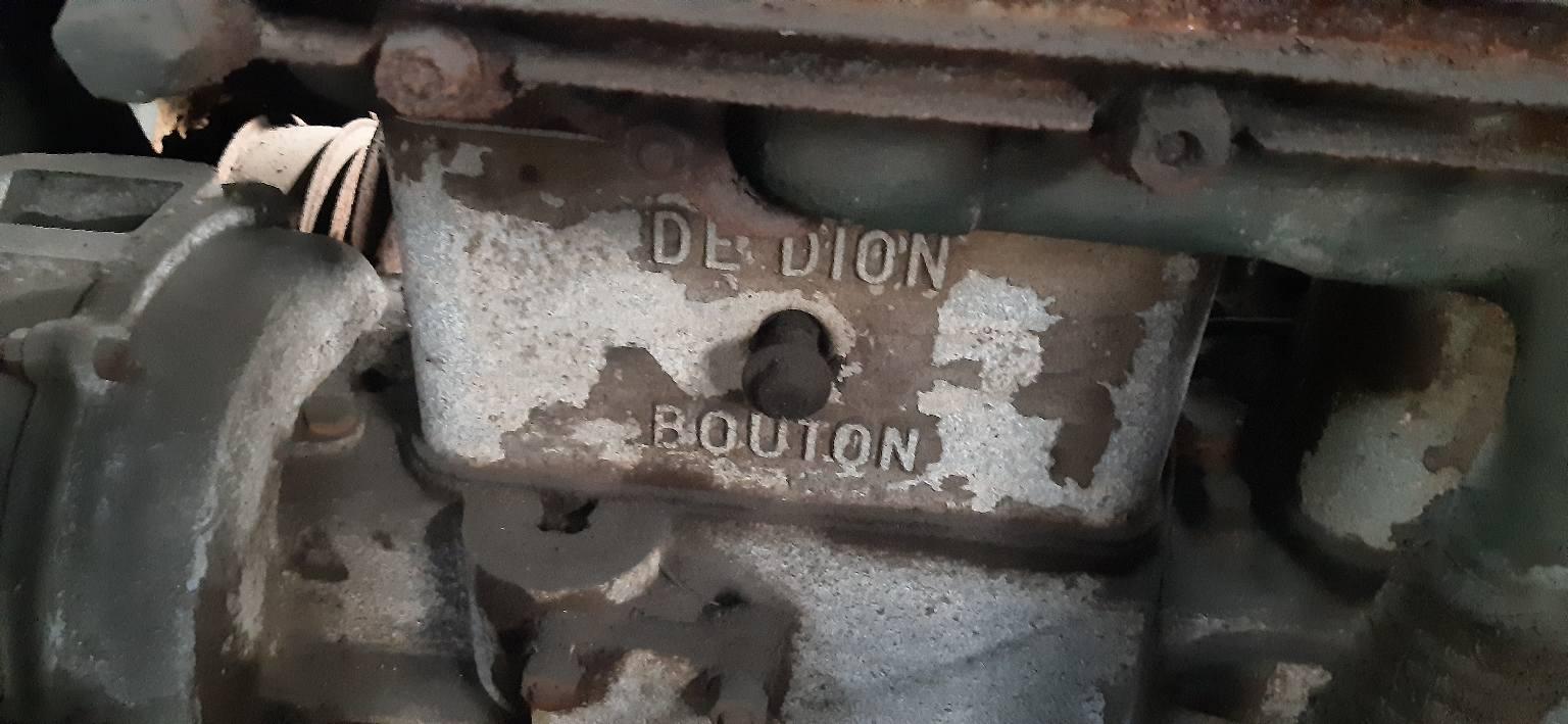 De-Dion-Bouton-(6)