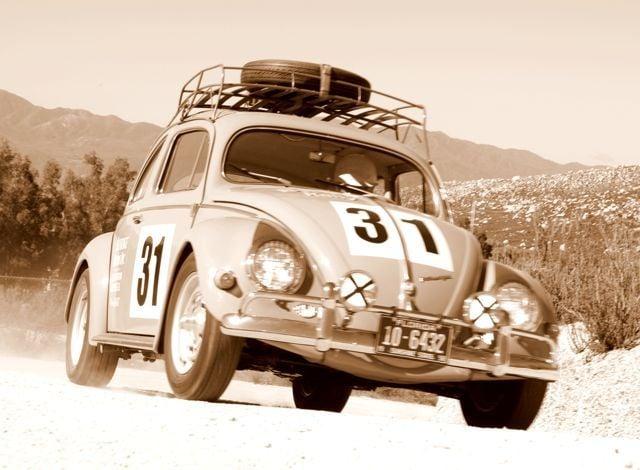 VW-Rally-Racing-car-(1)