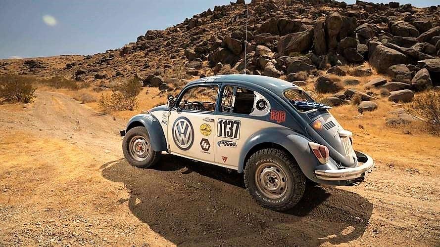 VW-Rally-Racing-car-(10)