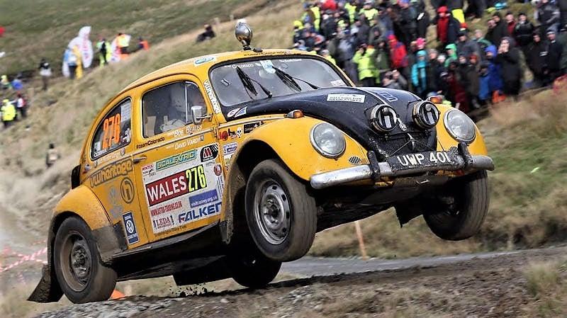 VW-Rally-Racing-car-(11)